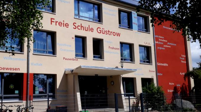 Foto_FreieSchuleGuestrow_via.freieschuleguestrowwordpresscom