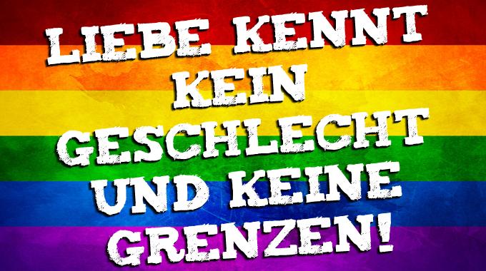 banner_liebekenntkeingeschlecht2017
