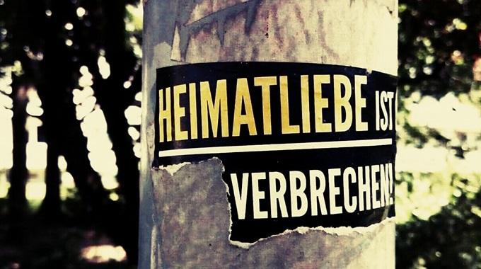 Foto_HeimatliebeistVerbrechen