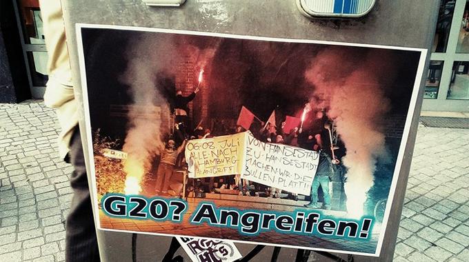 Foto_Plakat.G20angreifen