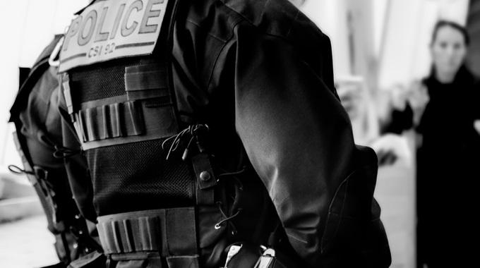 Foto_policeman