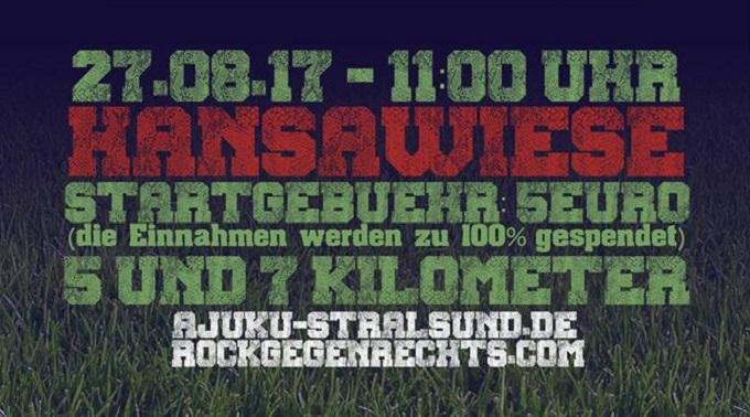 banner_laufgegenrassismusstralsund_27.08.17
