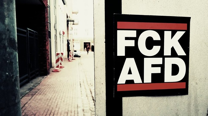 Foto_aufkleber.fckafd