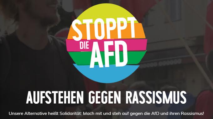 banner_aufstehengegenrassismus_September2017