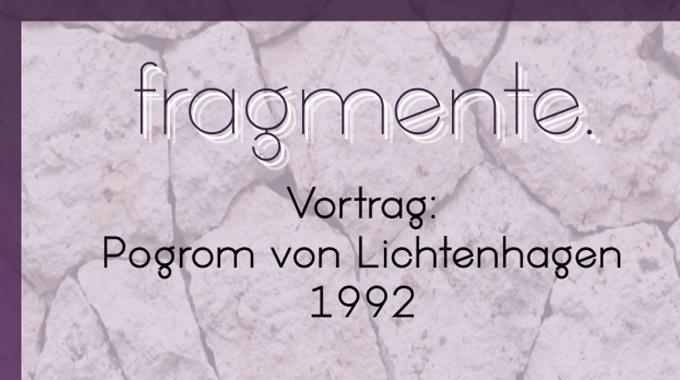 banner_vortrag_pogromeinrostocklichtenhange_29.09.17_KomplexSchwerin
