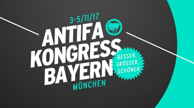 banner_antifakongressbayern2017