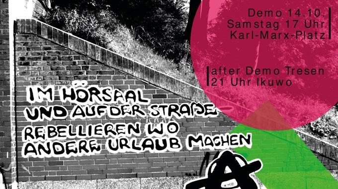banner_demorebellierenwoandereurlaubmachen_14.10.17_greifswald