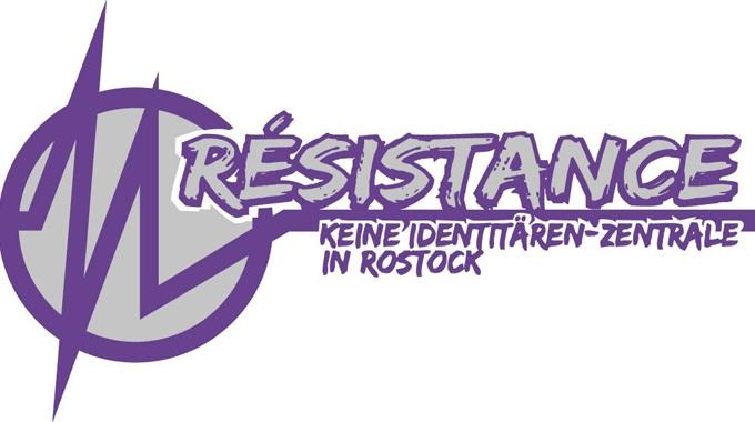 banner_ResistanceRostock