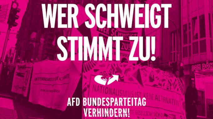 banner_afdparteitaginhannoververhindern_nationalismusistkeinealternative