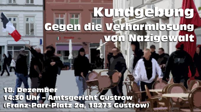 grafik_naziangriffguestrow2015