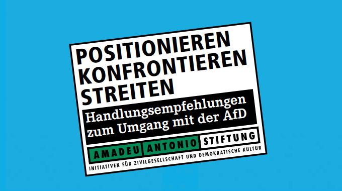 banner_broschuere.handlungsempfehlungenzumumgangmitderafd_AAS