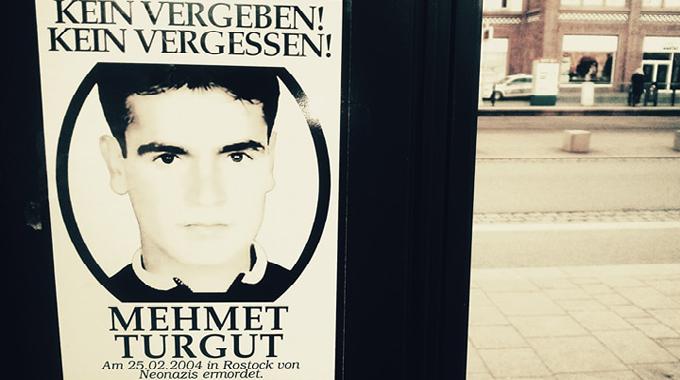 Foto_AufkleberMehmetTurgut2018