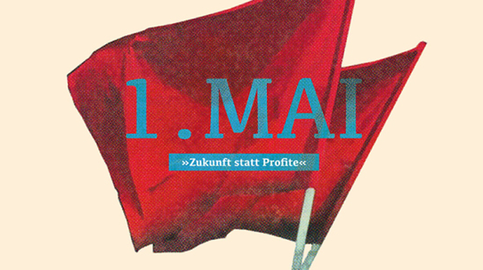 banner_MaiDemo2018Greifswald