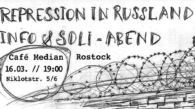 banner_InfoVA_RepressioninRussland_16.03.18_Rostock