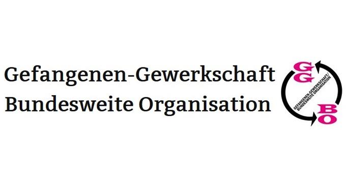 banner_veranstaltung_tagderpolitischengefangenen2018_rostock