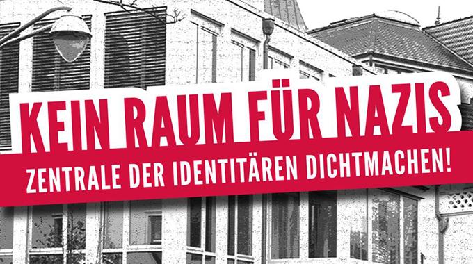 banner_zentralederIdentitaerendichtmachen