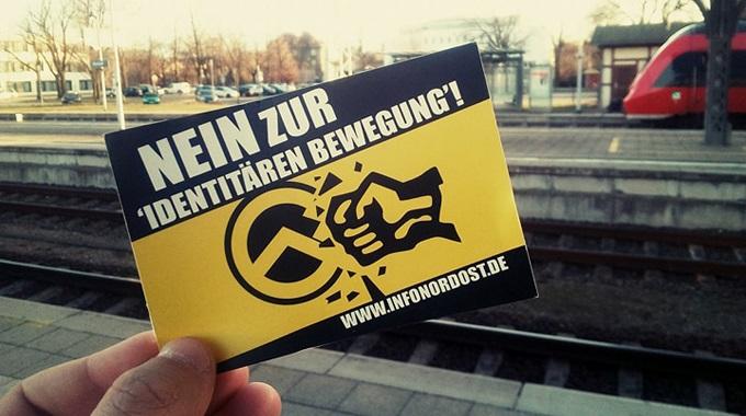 Foto_neuerAufkleberNEINZURIB