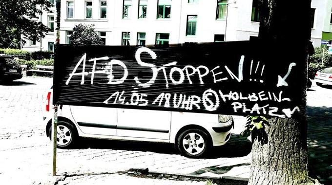 Foto_ProtestegegenAfD14052018_via.badkidsrostock