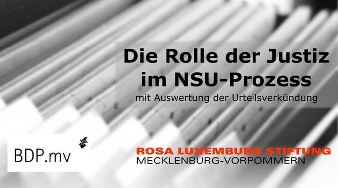 banner_dierollederjustizimnsuprozess_240518_rostock