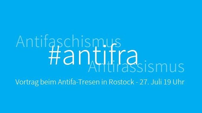 banner_probleiberechtmv_antifatresen_27.07.2018_rostock