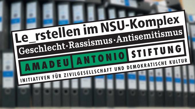 banner_publikation_leerstellenimNSUKomplex
