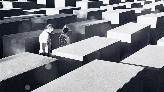 Foto_HolocaustmahnmalBerlin