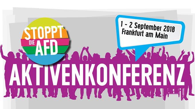 banner_aktivenkonferenz_aufstehengegenrassismus2018