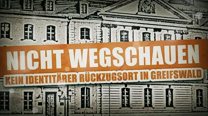 banner_revoltesgreifswald.png
