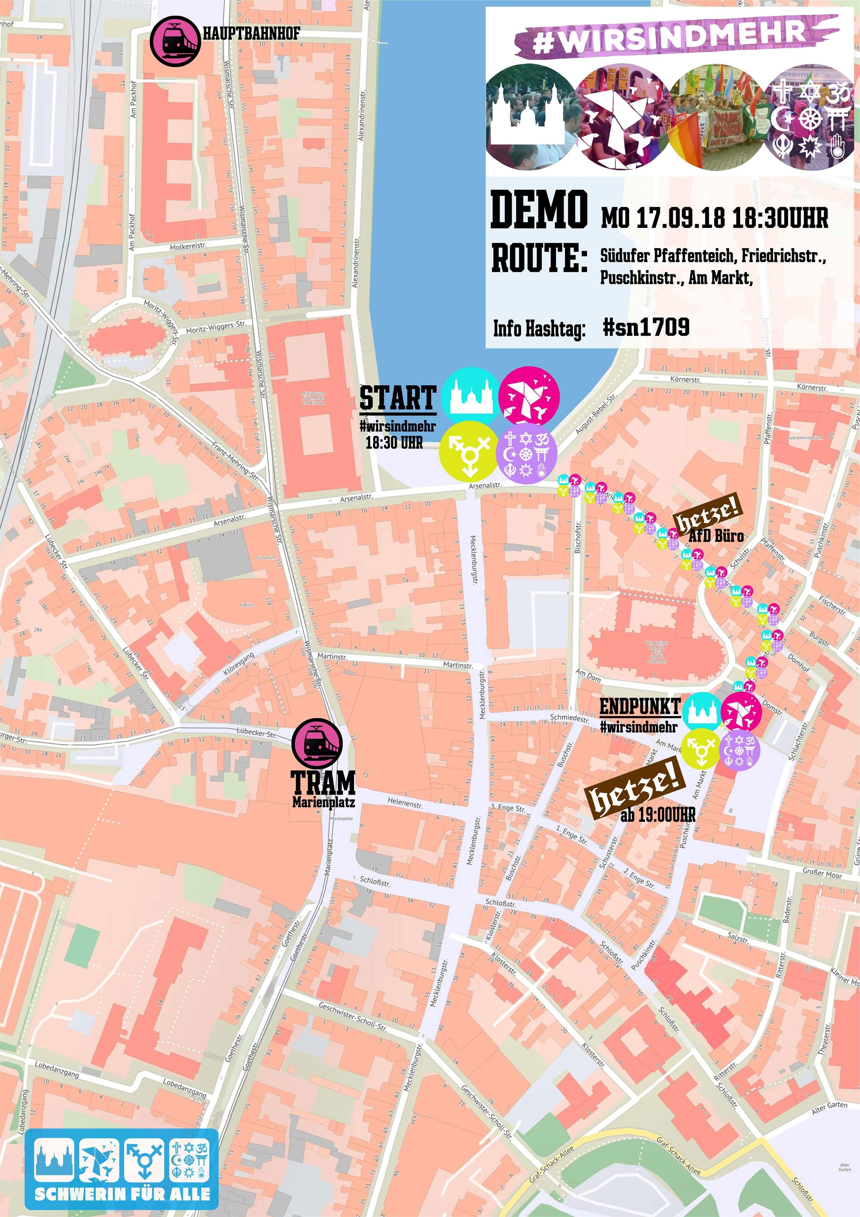 Aktionskarte_schwerinfueralle17092018