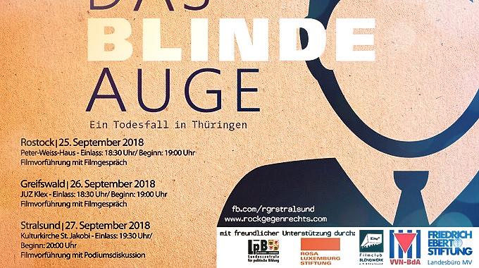 banner_vareihe_dasblindeauge_2018