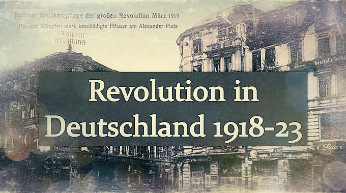 banner_VA_revolutionindeutschland_06.11.2018_rostock