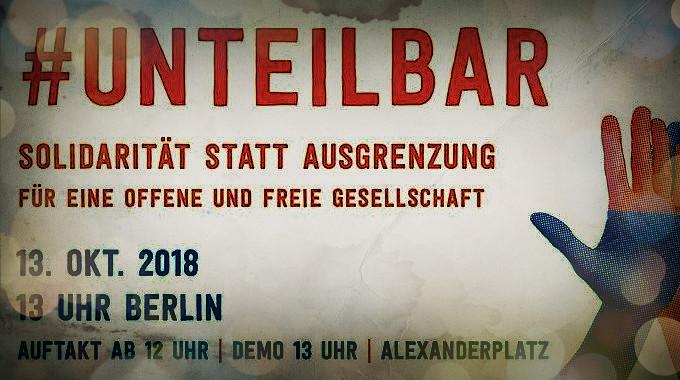 banner_demounteilbar_13.10.2018_berlin