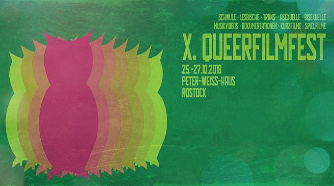 banner_queerfilmfest_rostock2018