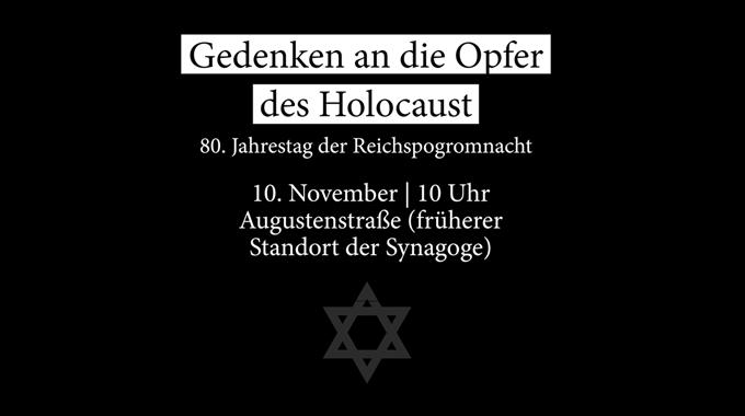 banner_holocaustgedenken_10.112018_rostock