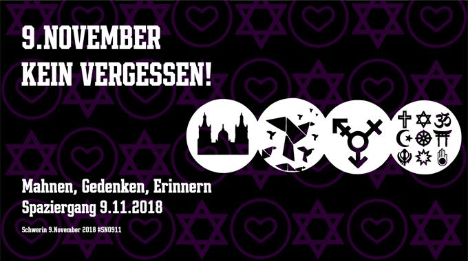 banner_neinzurafd_09.11.2018_schwerin
