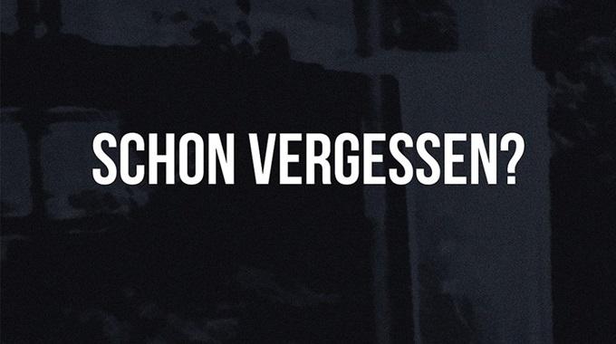 banner_schonvergessen_greifswald2018