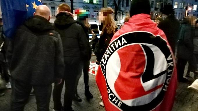 Foto_ProtestegegenAfDAufmarsch_12.12.2018_Rostock