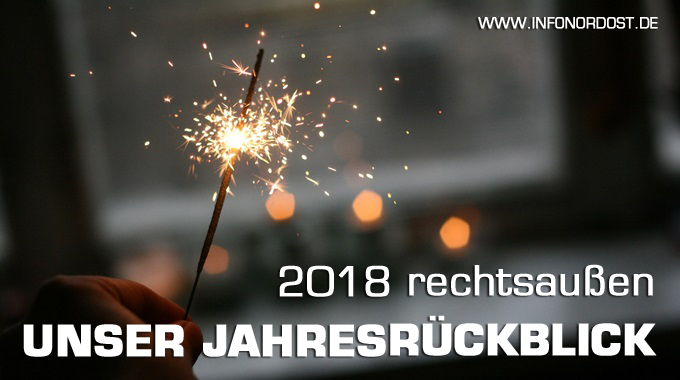banner_jahresrueckblick2018
