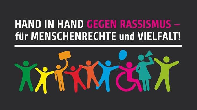banner_gegendennaziaufmarsch_11.01.19_stralsund