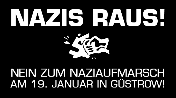 banner_nazisraus_guestrow_19012019