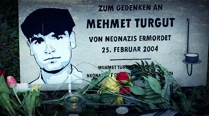 Foto_MehmetTurgut_Gedenken2019