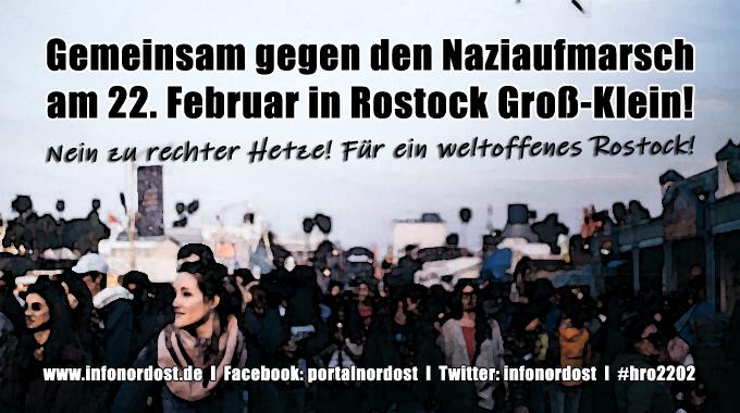 banner_proteste_2202hro
