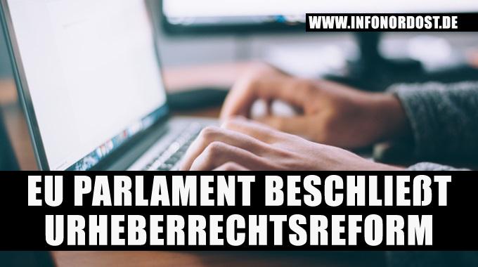 banner_eudatenschutzgesetz