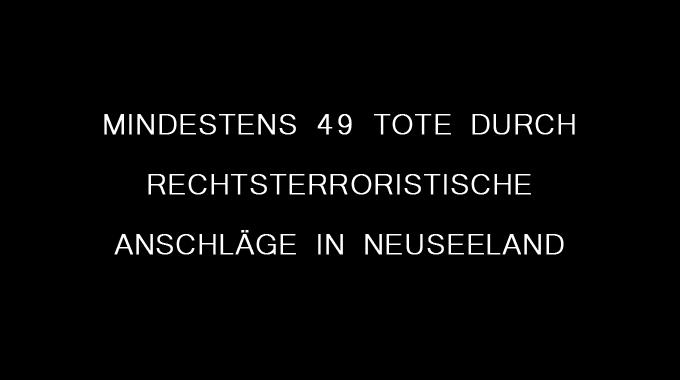 banner_rechtsterrorinneuseeland_15.3.2019