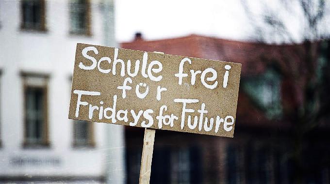 Foto_schulefreifuerfridaysforfuture