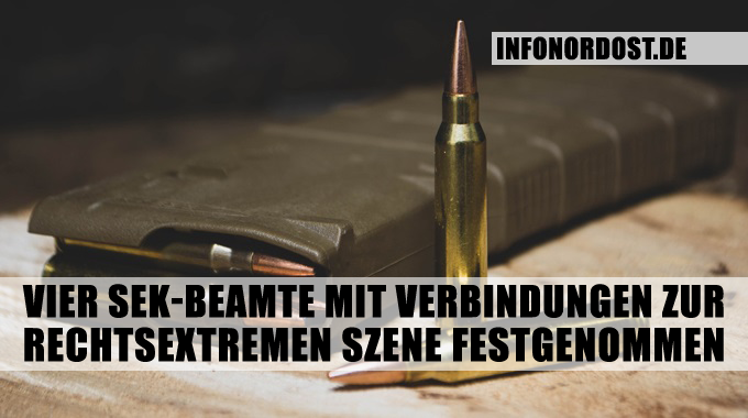 Fotografik_rechteprepperszene_MV