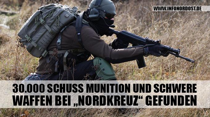 banner_30000schussmunition_nordkreuz