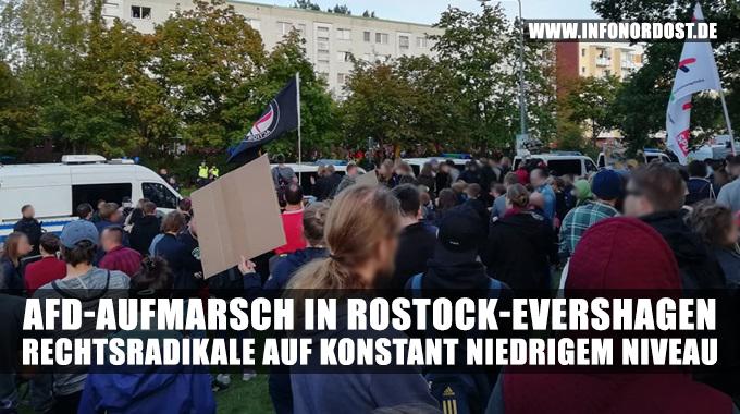 banner_afdaufmarsch_23092019_rostock