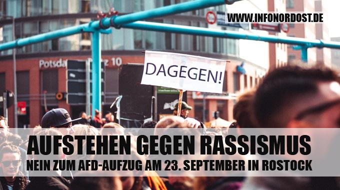 banner_afdaufmarsch_23september2019_rostock
