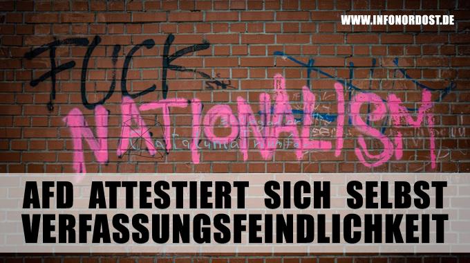 banner_afdbescheinigtsichverfassungsfeindlichkeit
